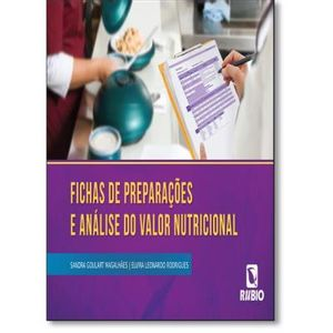 399-711336-0-5-fichas-de-preparacoes-e-analise-do-valor-nutricional