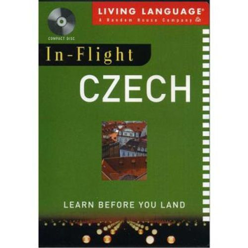 133-297666-0-5-in-flight-czech-with-cd