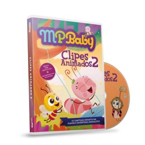 351-643864-0-5-mpbaby-clipes-animados-2-dvd