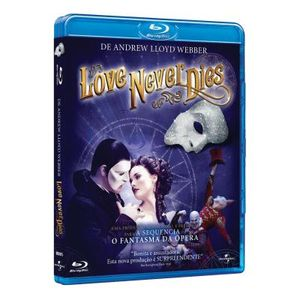 318-606210-0-5-love-never-dies-blu-ray