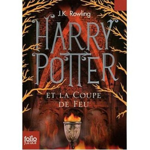320-609252-0-5-harry-potter-et-la-coupe-de-feu