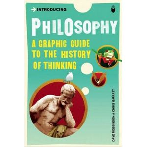 279-560239-0-5-introducing-philosophy-a-graphic-guide