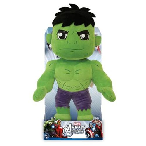 371-669736-0-5-pelucia-hulk-no-display