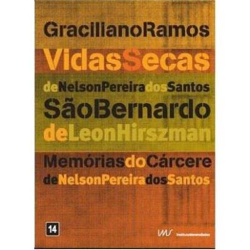 382-669784-0-5-graciliano-ramos-dvd