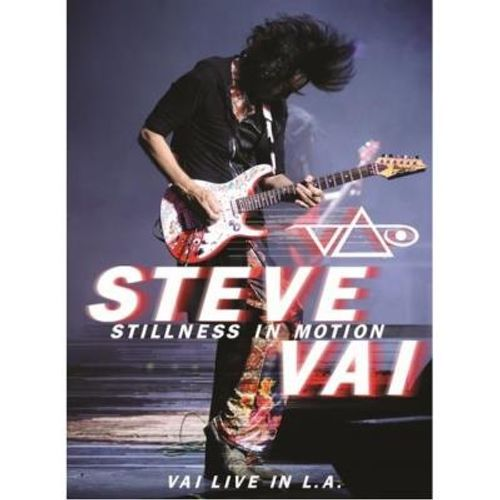 383-682098-0-5-stillness-in-motion-vai-live-in-l-a-2-dvds