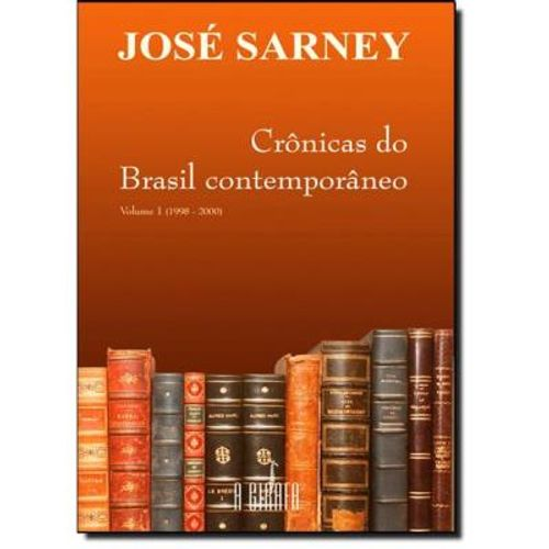 401-713019-0-5-cronicas-do-brasil-contemporaneo-vol-1-1998-2000