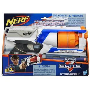 383-684839-0-5-nerf-n-strike-elite-strongarm