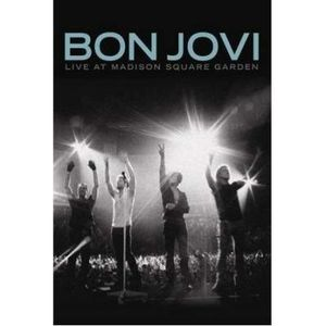 262-540864-0-5-live-at-madison-square-garden-dvd