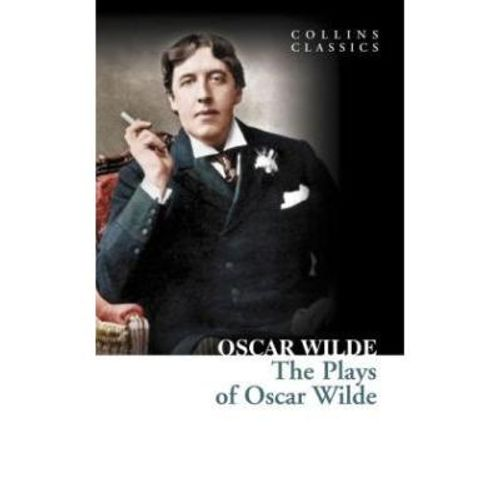 358-650867-0-5-the-plays-of-oscar-wilde