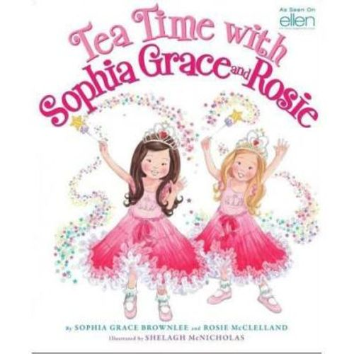 350-641803-0-5-tea-time-with-sophia-grace-and-rosie