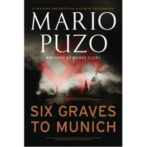 273-552798-0-5-six-graves-to-munich