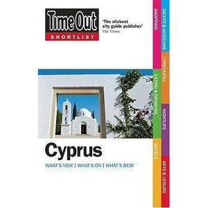 303-583154-0-5-time-out-shortlist-cyprus