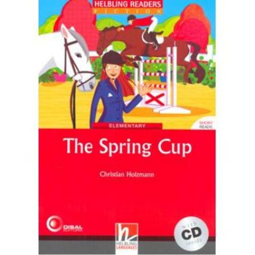 221-525442-0-5-the-spring-cup-with-cd-elementary