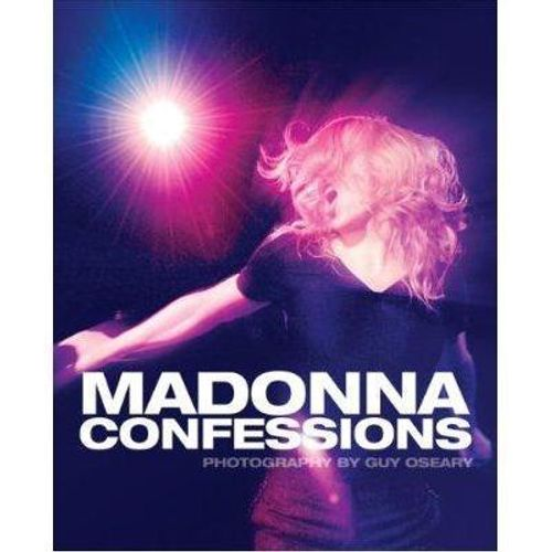 201-446273-0-5-madonna-confessions