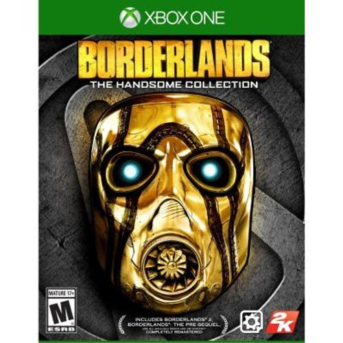 381-682167-0-5-xbox-one-borderlands-the-handsome-collection