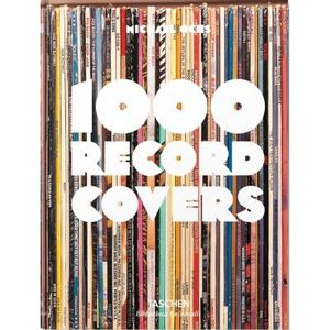 389-696355-0-5-1000-record-covers