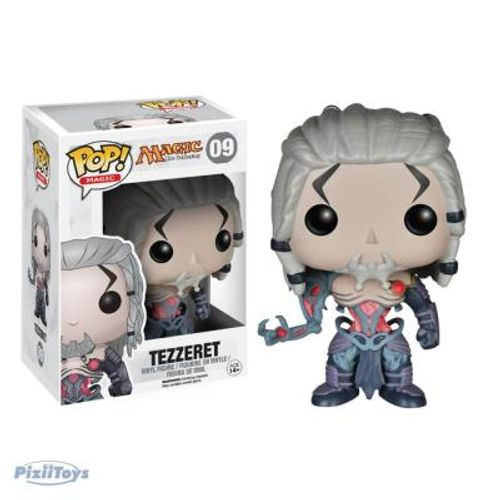 385-685979-0-5-pop-games-magic-the-gathering-tezzeret-funko