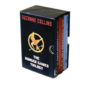 308-595600-0-5-the-hunger-games-trilogy-boxed-set