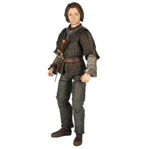 380-680633-0-5-the-legacy-collection-game-of-thrones-arya-stark