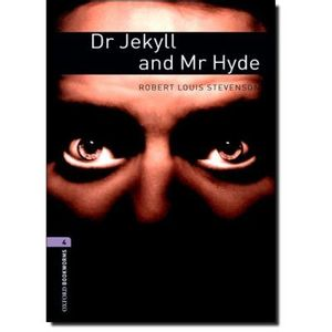 11-12281-0-5-dr-jekyll-and-mr-hyde-level-4