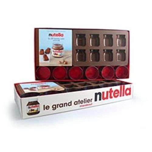 337-621492-0-5-grand-coffret-nutella