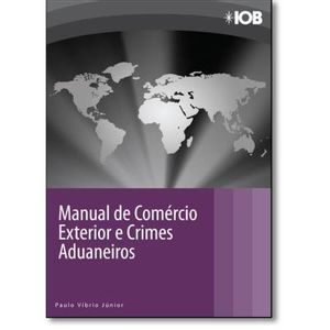 413-714175-0-5-manual-de-comercio-exterior-e-crimes-aduaneiros