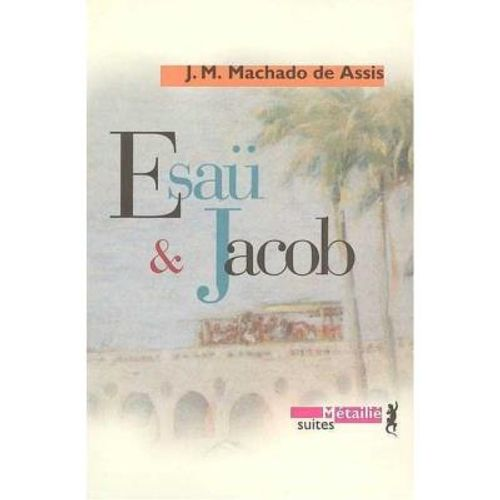 39-54382-0-5-esau-et-jacob