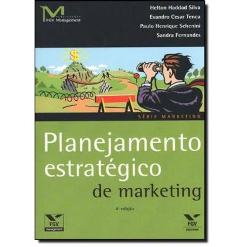 330-619314-0-5-planejamento-estrategico-de-marketing-4-ed