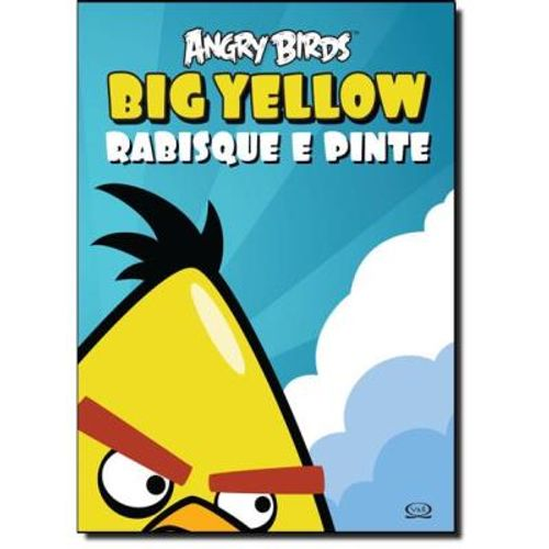 339-630745-0-5-angry-birds-big-yellow-rabisque-e-pinte