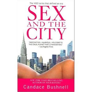 199-444284-0-5-sex-and-the-city