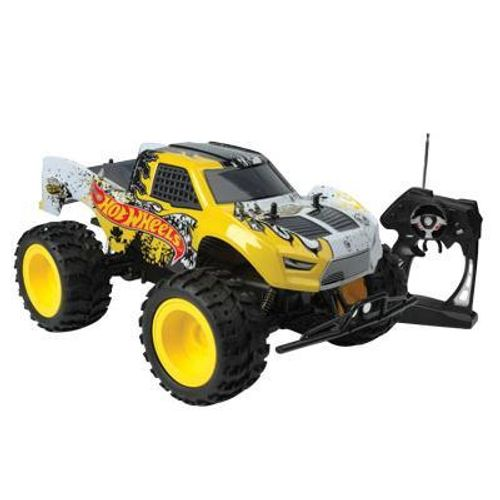 383-686495-0-5-rc-7-func-jump-truck-hot-wheels