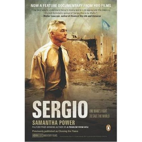 268-547957-0-5-sergio-one-man-s-fight-to-save-the-world