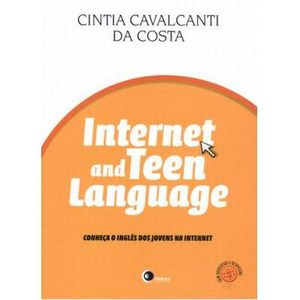 194-436723-0-5-internet-and-teen-language