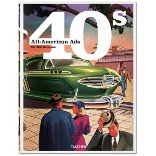372-672468-0-5-all-american-ads-40-s