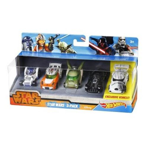 386-685671-0-5-hot-wheels-star-wars-pack-com-5-carros
