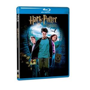 14-14433-0-5-harry-potter-e-o-prisioneiro-de-azkaban-blu-ray