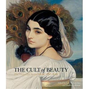 337-621789-0-5-the-cult-of-beauty