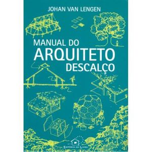 207-507628-0-5-manual-do-arquiteto-descalco