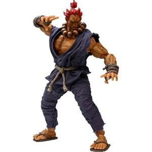 380-672028-0-5-street-fighter-akuma-1-6-figure