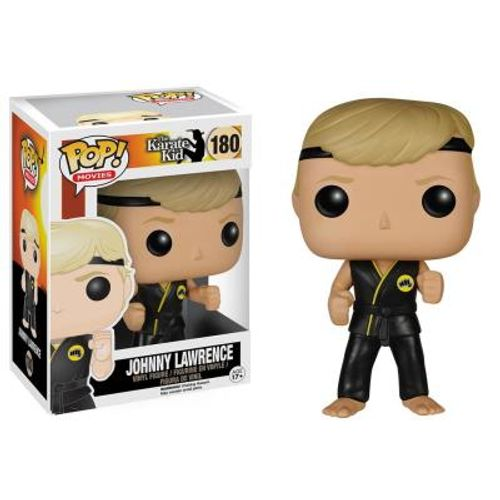 386-690470-0-5-pop-movies-the-karate-kid-johnny-lawrence-funko