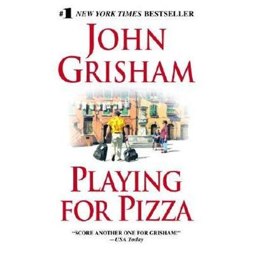 346-637910-0-5-playing-for-pizza
