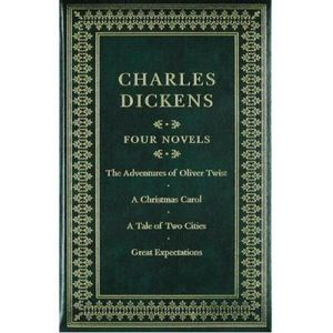 284-566851-0-5-charles-dickens-four-novels