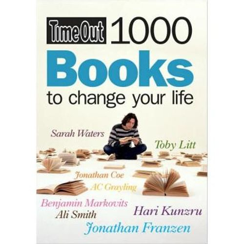 282-564559-0-5-time-out-1000-books-to-change-your-life