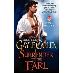 348-640204-0-5-surrender-to-the-earl