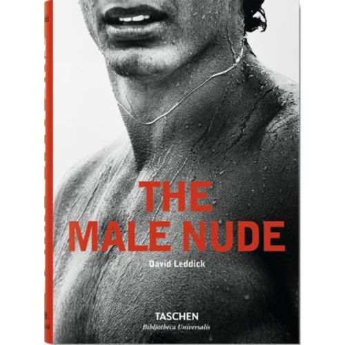 389-696354-0-5-the-male-nude