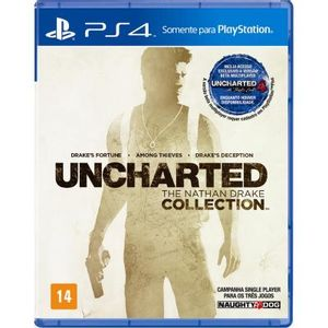 386-690269-0-5-ps4-uncharted-the-nathan-drake-collection