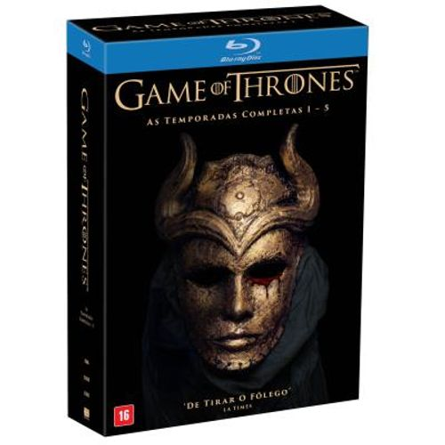 391-700363-0-5-game-of-thrones-1-a-5-temporadas-blu-ray-25-discos