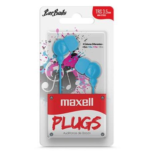 420-731261-0-5-maxell-in-225-fone-in-ear-stereo-buds-plugz-azul