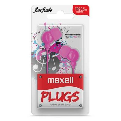 420-731262-0-5-maxell-in-225-fone-in-ear-buds-plugz-rosa