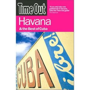 282-564588-0-5-time-out-havana-and-the-best-of-cuba